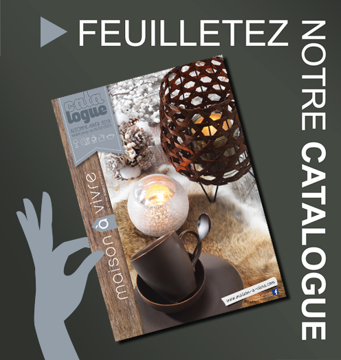 catalogue interactif